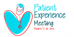 Patient Experience Meeting